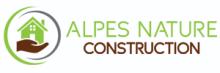 Alpes Nature Construction: Construction chalet, construction maison bois
